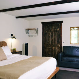 Room-003